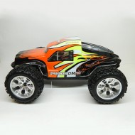 Монстр-трак HSP Electric Monster Sand Rail Truck 94204 PRO 4WD 1/10 — 94204PRO